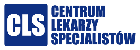 CLS – Centrum Lekarzy Specjalistów